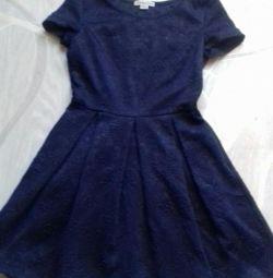Φόρεμα o'stin