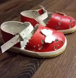 Sandals12cm.new