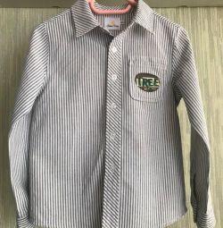 Shirt rr 134
