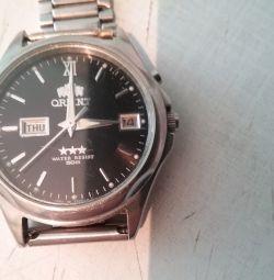 Ceasuri pentru bărbați ORIENT