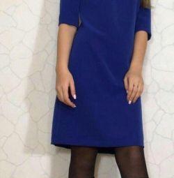 Φόρεμα, μέγεθος 44