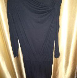 Dress WOMEN