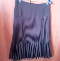 Skirt 46-48