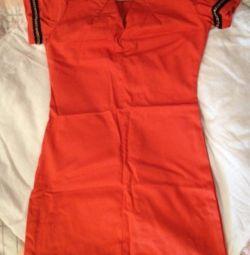 Dresses 46-48 sizes