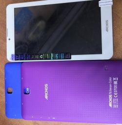Archos AAC70XEC Tablet
