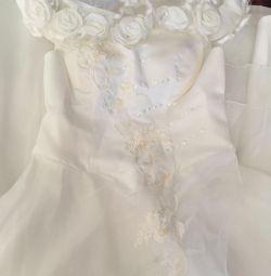 Γάμος 42ρ