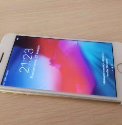 iPhone 7 aur 32gb PCT