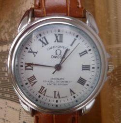 Ceasuri Omega