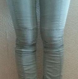 джинси promod