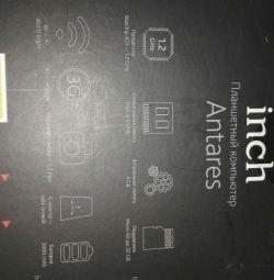 Inç tablet