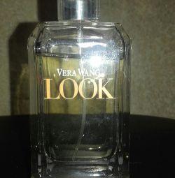 I will sell perfume