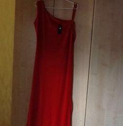 Платье новое Р.хл