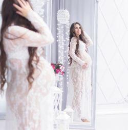 PENGUARD for pregnant women