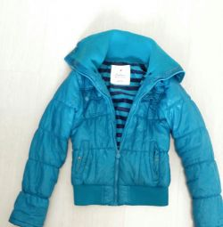 Jacket 40-44 COLINS xs, s