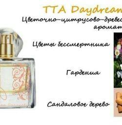 Daydream NEW için parfüm