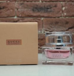 Gucci Parfum II, Гучи