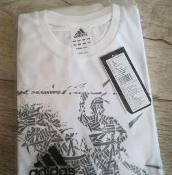 Νέο μπλουζάκι