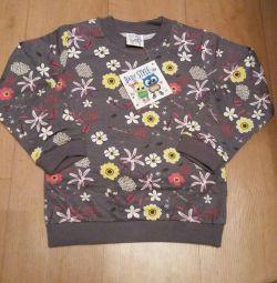 Solutii noi pentru pulovere 92-104