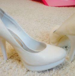 Dimensiune pantofi 36