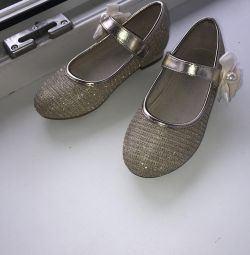 Ayakkabı 28 beden 17 cm
