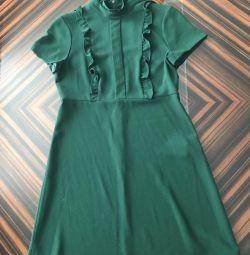 Mini rochie