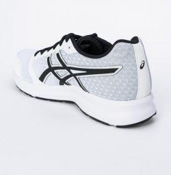 Pantofi ASICS