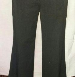 Cool παντελόνια BOVONA