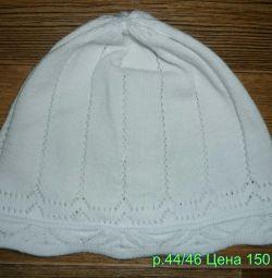 Pălărie de vară