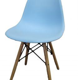 обідні стільці