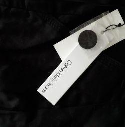 Calvin Klein jeans original 100%