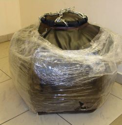 Mingi de box pentru bocanci de 50 kg asortate