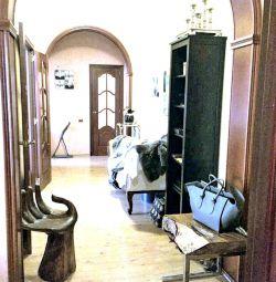 Квартира, 2 кімнати, 63 м²