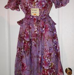 3 Φορέματα,