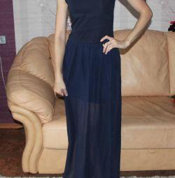 Βραδινό φόρεμα μάρκας TJ Collection