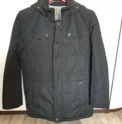 Куртка чоловіча royal'S Spirit р50 зростання 170-176