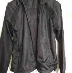 Jacket pentru femei Demix rn 46 - 48