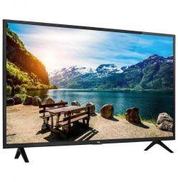 Led TV TCL LED40D3000 40