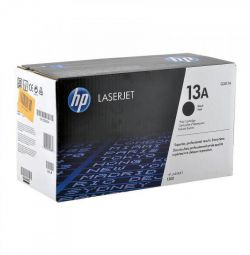 HP LJ 1300 (O) Q2613A, 2.5K, HP print cartridge