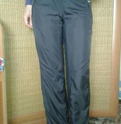 Sweatpants Nike r. 42