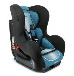 Автомобильное детское кресло Nania Cosmo