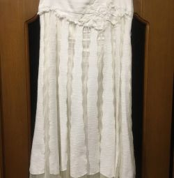 Skirt Italy in excellent condition