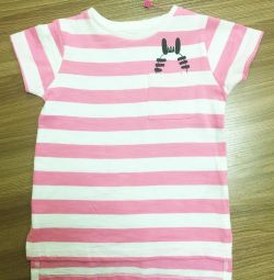 T-Shirt ΝΕΟ