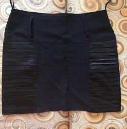 Κλασική φούστα