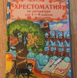 N.I. Sazonov: Russian and foreign reader