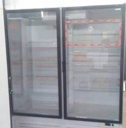 Premier refrigerator