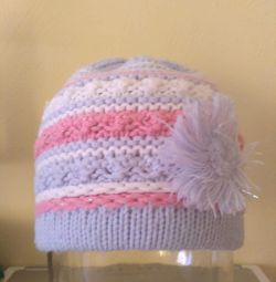 Hat (Poland)