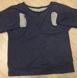 Francesco Donni Sweatshirt