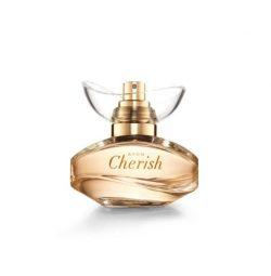 Αρωματικό νερό Avon Cherish 50 ml