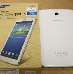 Samsung tab3 sm-t211 for parts