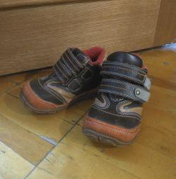 Αθλητικά παπούτσια 21 rr